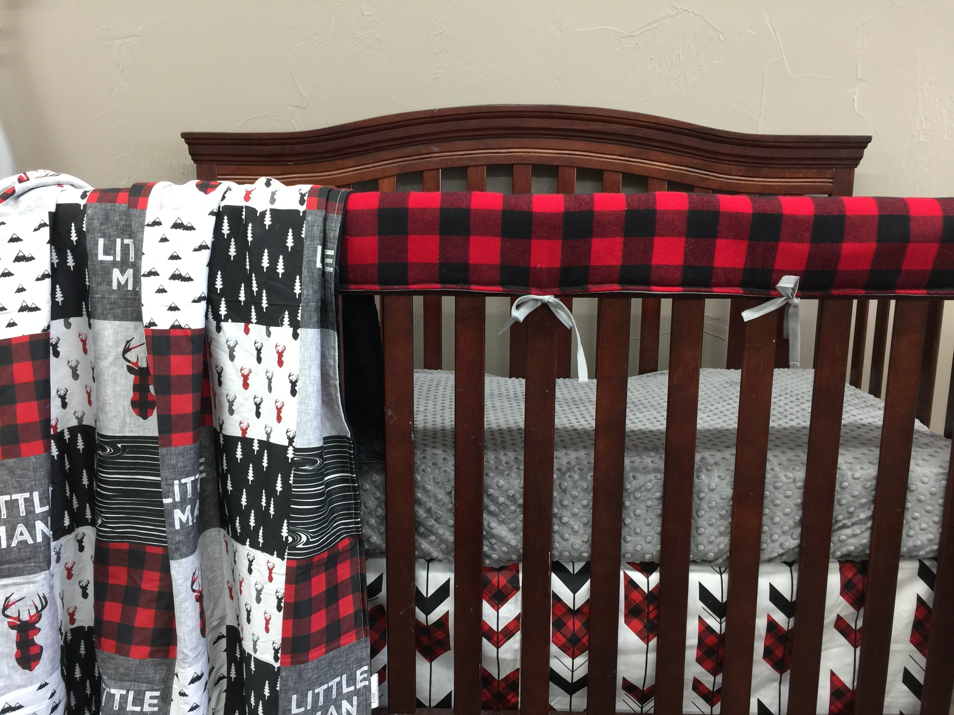 pale gray gle grey crib elephant sets ideas cribs teal baby choice navy girl doll the plaid sheets great full wonderful a cot green and coral chevron size of set woodland purple boy blue bumper mint pink nursery boys bedding room