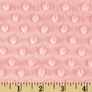 Carseat Tent -Coral, Blush Roses Baby Carseat Canopy