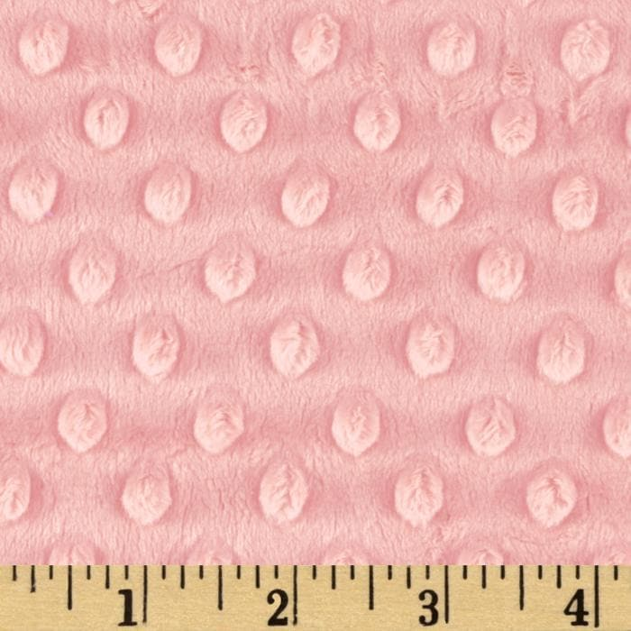 Changing Pad Cover - Tulip Fawn or Deluxe Tulip Fawn and Minky Contour Changing Pad Cover