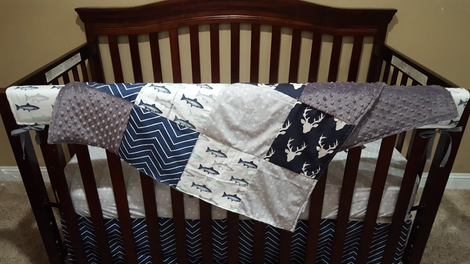 and gumtree boys baby girls sets for bedding bed home