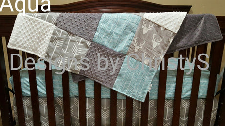 Collections Dbc Baby Bedding Co