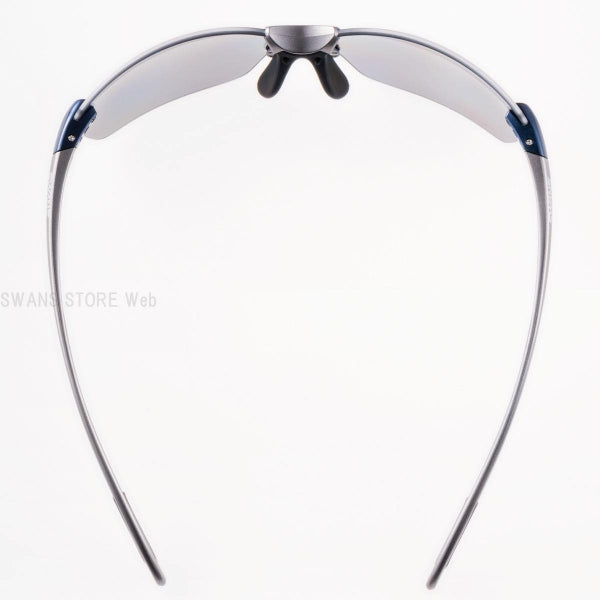 SWANS I SALF-0051 I Polarized I Made In Japan I Eyewear4
