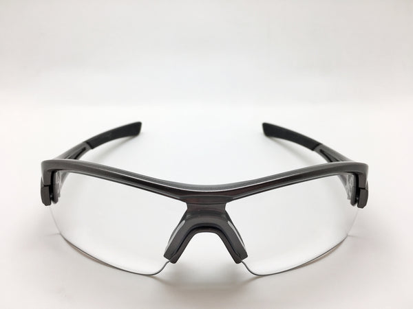 STRIX H 0066 Space Grey Frame