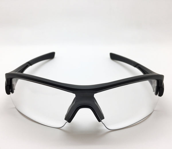 STRIX H 0066 Matte Black Frame