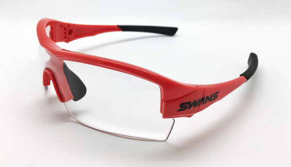 STRIX H 0066 Orange Frame