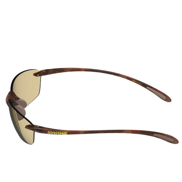 Swans SA-608 I POLARISED I Japanese Quality I Eyewear4