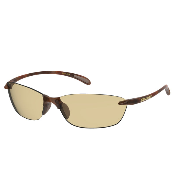 Swans SA-608 I POLARISED I Japanese Quality I Eyewear