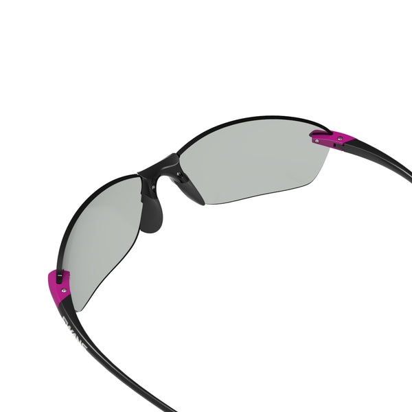 Swans SA-612 I POLARISED I Japanese Quality I Eyewear3