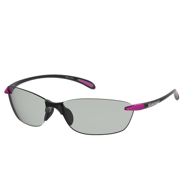 Swans SA-612I POLARISED I Japanese Quality I Eyewear