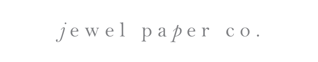 Jewel Paper Co.