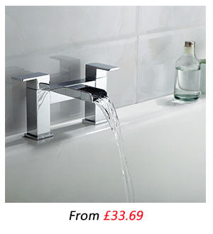 Bathroom Taps Sale