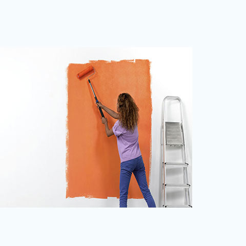 paint the wall-hapilife blog