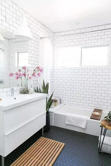 whole wall tile