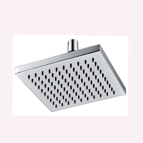 Hapilife®  Square Shower Head - 200 x 200mm