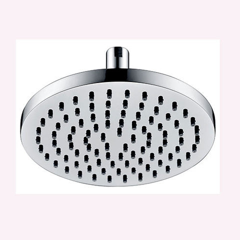 Hapilife®  Round  Shower Head - 200mm