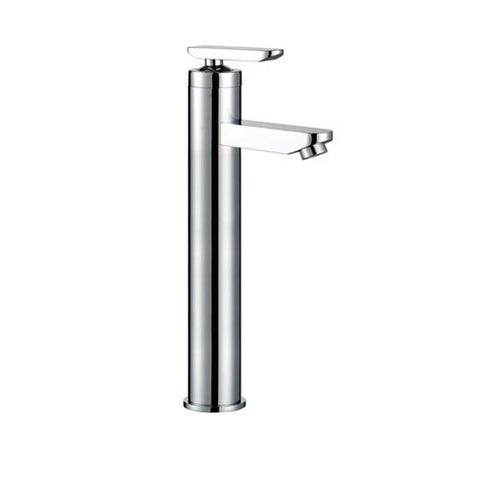 Harriet Tall Basin Mixer Tap -Chrome