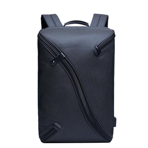 New Ultra Light Multifunctional USB Charging 15inch Leisure  Fashion Laptop Backpack