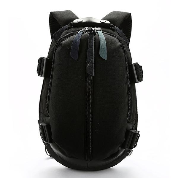 New Business Casual Men's Backpack USB Charge 14 Inch Laptop Computer Backpacks Travel Mochila