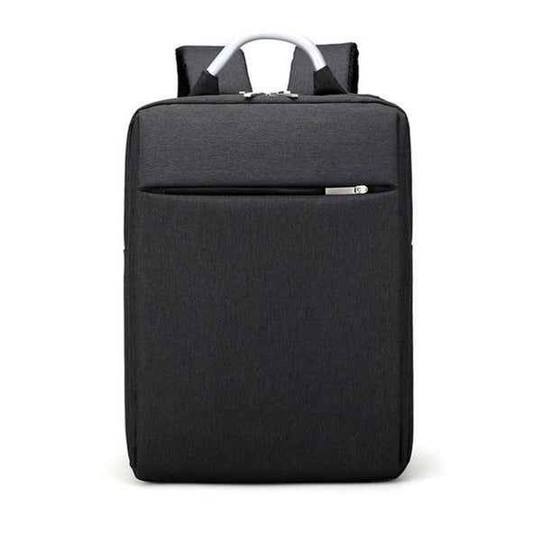 New Smart Anti-Theft 14 Inch Laptop Unisex Backpack Travel Outdoor Computer Mochila Bag