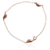 Tiny Sparrow Bracelet - Jana Reinhardt Ltd - 5