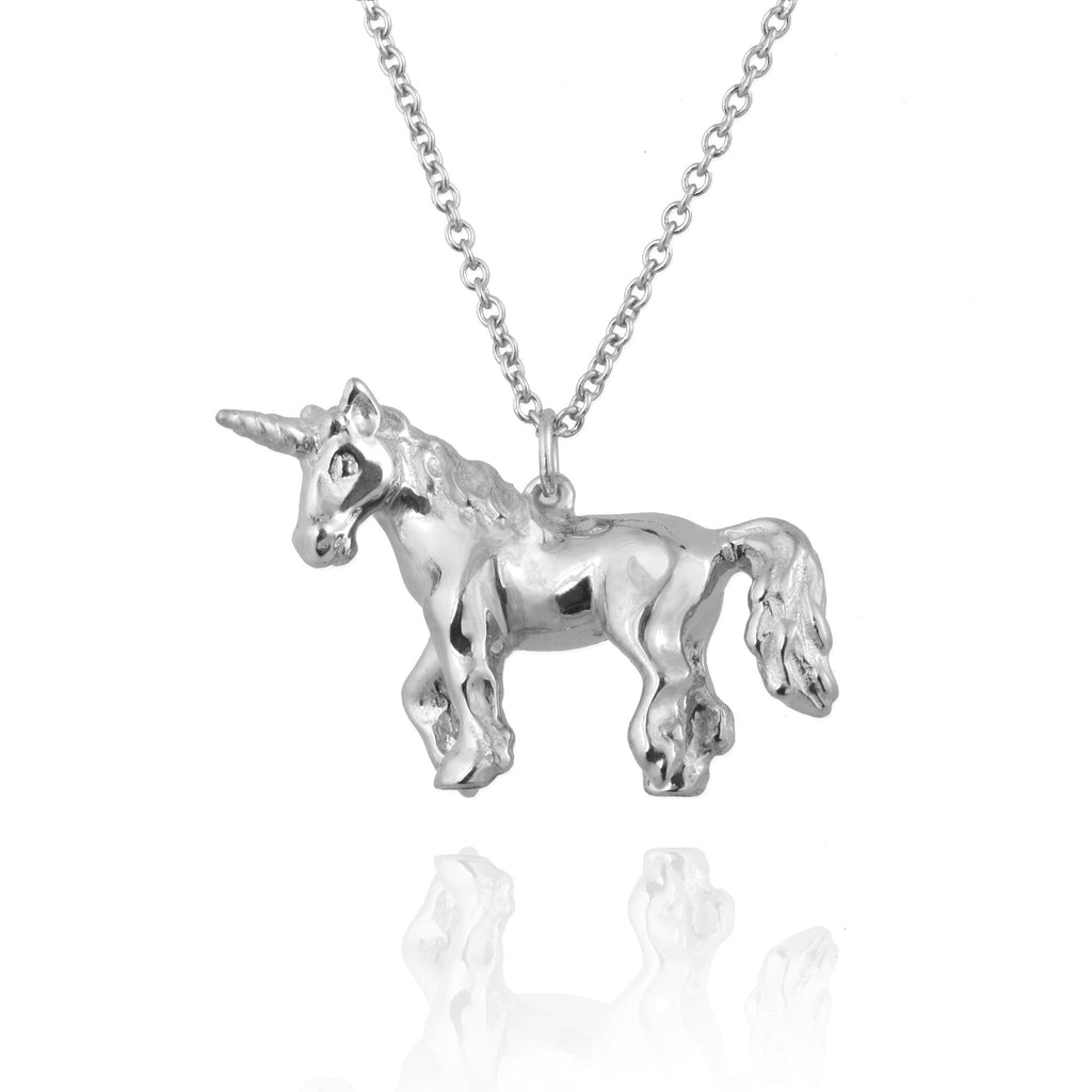 Rainbows And Unicorns Jewellery Collection