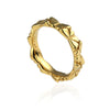 Butterfly Eternity Ring - Jana Reinhardt Ltd - 2