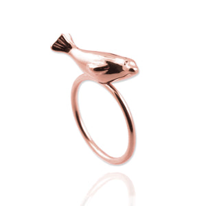 Seal Ring - Jana Reinhardt Ltd - 2