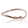 Snake Bangle - Jana Reinhardt Ltd - 3