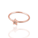 Star Ring - Jana Reinhardt Ltd - 3