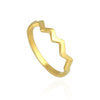 Flash Ring - slimmer version
