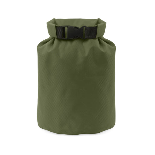Army Green Waterproof Bag