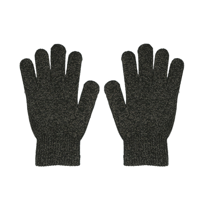 Antibacterial Gloves - Small