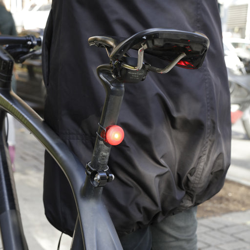 Fiets Bike Lights
