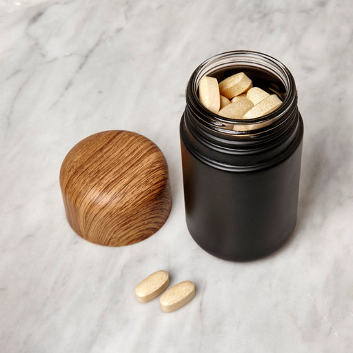 Stash Jar Large