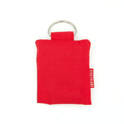 On-the-Go Face Mask - Red