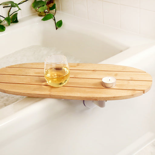 Sidekick Bath Tray