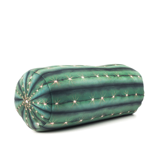 Cactus Pillow Head Rest - For at home or during travel