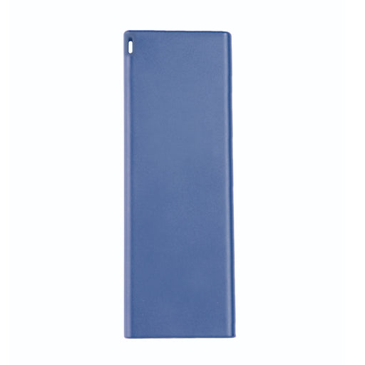 Blue Slim Power Bank 3600 MAH