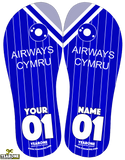 Cardiff Home