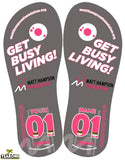 Matt Hampson Foundation Flip-Flop