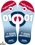 RAF Rugby League