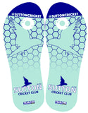 Sutton Cricket Club Flip-Flop