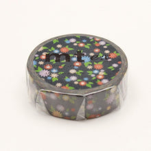 Load image into Gallery viewer, MT Mini Flower washi tape (MTEX1P102)