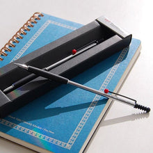 Load image into Gallery viewer, Tombow Zoom 707 Mechanical Pencil