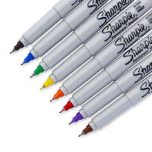 Load image into Gallery viewer, Sharpie® Ultra Fine Point Permanent Markers Assorted Set of 32