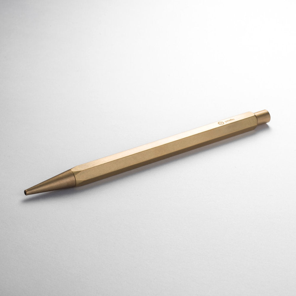 Ystudio Classic Sketching Pencil