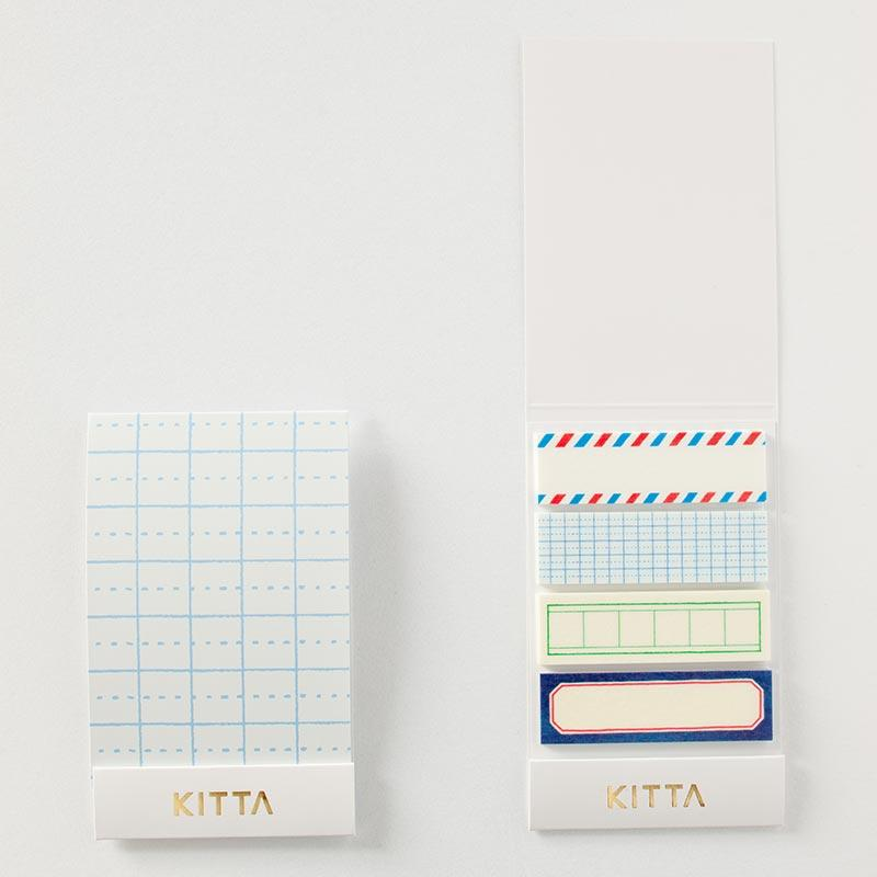 KITTA Washi Tape Frame
