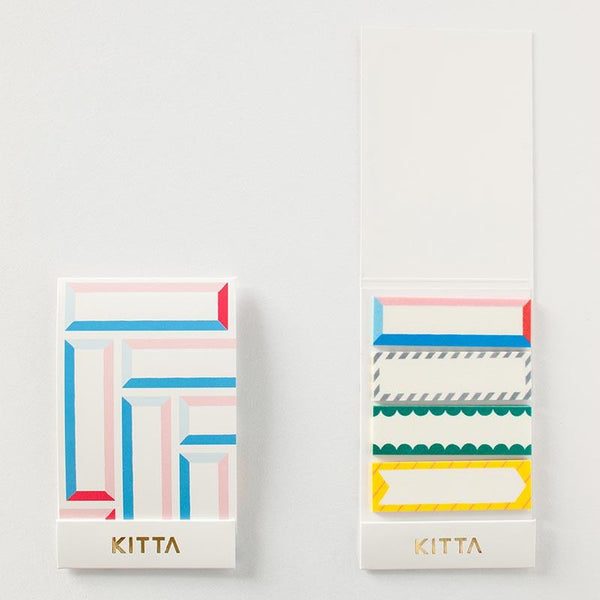 KITTA Washi Tape Frame 2