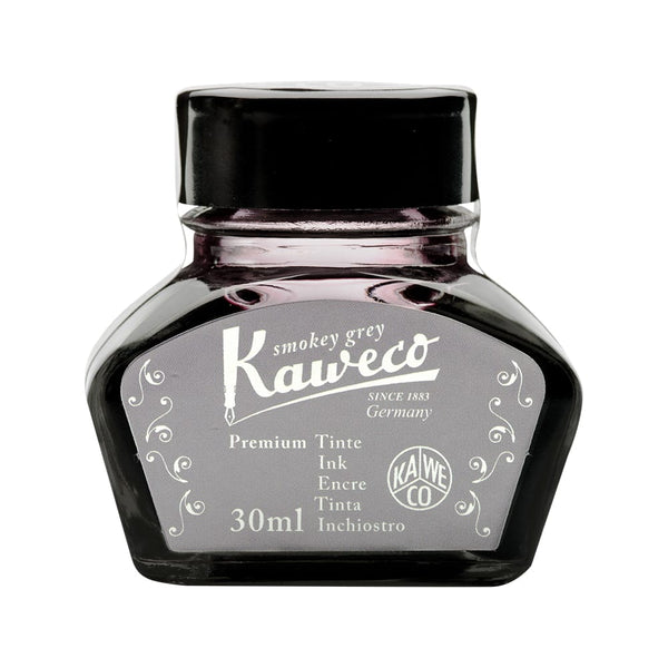 Kaweco 30ml Ink Bottle