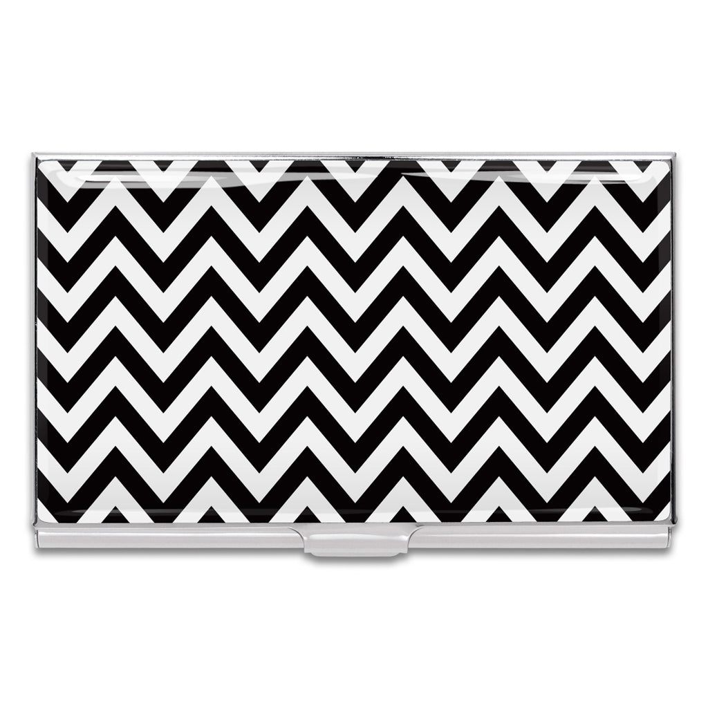 Acme Studio RHYTHM Business Card Case - Cityluxe